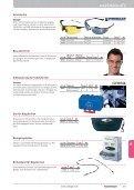 Produktkatalog Arbeitsschutz - Zweygart - Page 5
