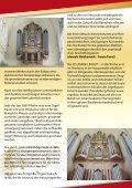 Benefizkonzert 2013 - Musikverein-herdringen.de - Page 5