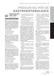 01 Preguntas 2011 03.indd - Aula-MIR