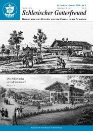 PDF-Datei herunterladen (ca. 3 MB) - Gesev.de