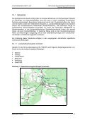 Entwicklungskonzept der Stadtgemeinde Zwettl-NÖ - Page 2
