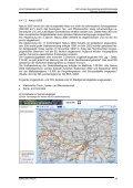 Entwicklungskonzept der Stadtgemeinde Zwettl-NÖ - Page 3
