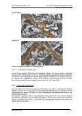 Entwicklungskonzept der Stadtgemeinde Zwettl-NÖ - Page 5