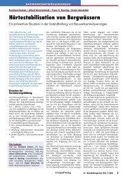 Zum Artikel (PDF, 400 KB) - UCM Heidelberg GmbH