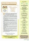 Bencana Alam - Portal Rasmi Akademi Sains Malaysia - Page 3