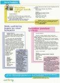 Bencana Alam - Portal Rasmi Akademi Sains Malaysia - Page 4