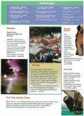 Bencana Alam - Portal Rasmi Akademi Sains Malaysia - Page 5