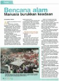 Bencana Alam - Portal Rasmi Akademi Sains Malaysia - Page 6