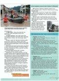 Bencana Alam - Portal Rasmi Akademi Sains Malaysia - Page 7