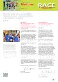 magazine - Zermatt Marathon - Seite 5