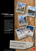 magazine - Zermatt Marathon - Seite 6