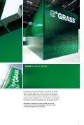 Le catalogue 2013 - Page 5