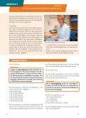 PERSON ALWIRTSCHAFTLICHE AU FG ABEN - Seite 3