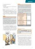 PERSON ALWIRTSCHAFTLICHE AU FG ABEN - Seite 4