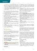 PERSON ALWIRTSCHAFTLICHE AU FG ABEN - Seite 5