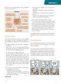 PERSON ALWIRTSCHAFTLICHE AU FG ABEN - Seite 6