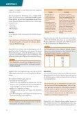 PERSON ALWIRTSCHAFTLICHE AU FG ABEN - Seite 7