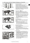 7081 820 - 01 Gebrauchsanweisung - NordCap - Page 7