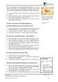 Fremdsprachenausbildung am Gymnasium - KE Research - Seite 3