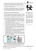 Fremdsprachenausbildung am Gymnasium - KE Research - Seite 7