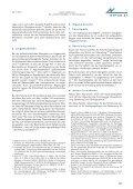 wirkliche Übergabe - Seite 5