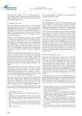 wirkliche Übergabe - Seite 6