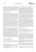 wirkliche Übergabe - Seite 7