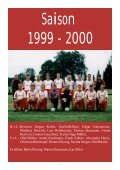 Saison 1999/2000 - TSV Landolfshausen - Seite 2