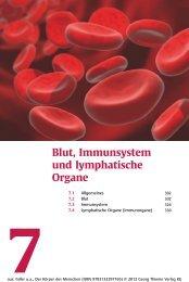 Musterseite 301 - Georg Thieme Verlag