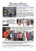 Download - Der Breitenseer - Seite 3