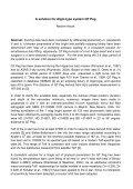 Eine Lösung für Algolsystem QT Peg - BAV - Page 4