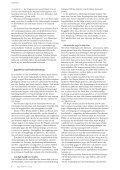 Forum Sexualaufklärung und Familienplanung – Alter und Sexualität - Seite 4