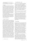 Forum Sexualaufklärung und Familienplanung – Alter und Sexualität - Seite 5