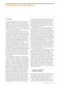 Forum Sexualaufklärung und Familienplanung – Alter und Sexualität - Seite 7