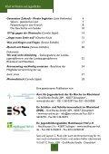 .... im Angesicht der Katastrophe - Hackhauser Hof - Seite 2