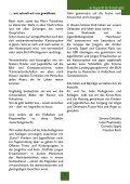 .... im Angesicht der Katastrophe - Hackhauser Hof - Seite 3