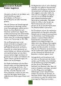 .... im Angesicht der Katastrophe - Hackhauser Hof - Seite 4