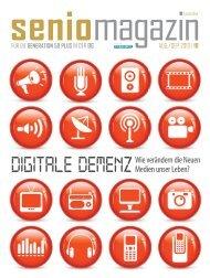 download - GRENZECHO.net