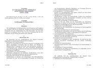 5402/2 5402/2 1.01.2005 1 2 1.01.2005 Verordnung der ...