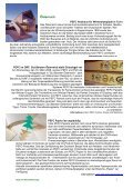 PEFC Austria Newsletter, Nr. 18, Apr. - Page 2