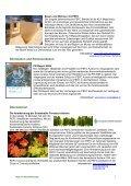 PEFC Austria Newsletter, Nr. 18, Apr. - Page 3
