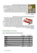 PEFC Austria Newsletter, Nr. 18, Apr. - Page 4