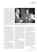 Bibliothek - Verband Schweizer Bibliotheken SAB - Seite 5