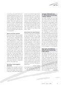 Bibliothek - Verband Schweizer Bibliotheken SAB - Seite 7