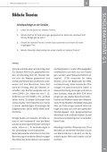 Lernort Geologie - Bayerisches Staatsministerium für Umwelt und ... - Seite 3