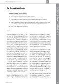 Lernort Geologie - Bayerisches Staatsministerium für Umwelt und ... - Seite 7