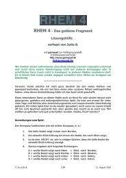RHEM 4 - Gamepad.de