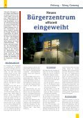 Oktober November 2005 - Pétange - Page 4