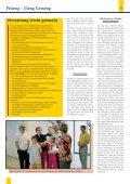Oktober November 2005 - Pétange - Page 5
