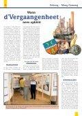 Oktober November 2005 - Pétange - Page 6